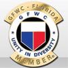 GFWC-FL