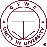 GFWC St Petersburg Junior Woman's Club